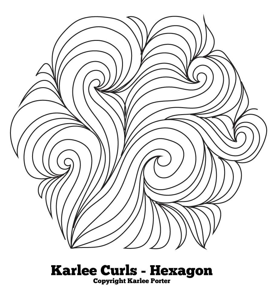 Karlee Curls For Everyone!