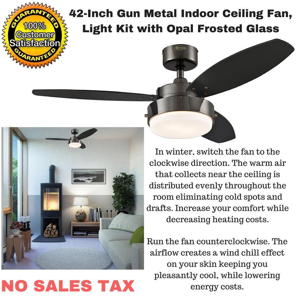 Industrial Ceiling Fan Modern Fan Angled Alloy Ceilings Light Kit Remote Control Westinghouse Modern Ceiling Fan Ceiling Fan Modern Fan