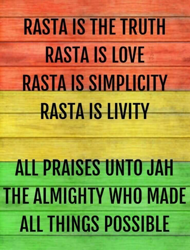 Jah Rastafarian Keep Moving Forward Legendary Pinterest Jah Magnificent Rasta Baby Quotes