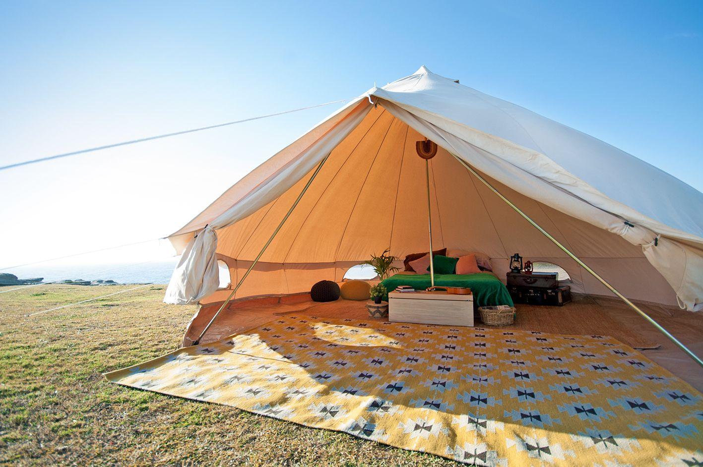 Breathe Bell Tents Australia - Ideal Tent for Australian Climate & DSC_0179_editlowres.jpg (1417×942) | Tent | Pinterest | Tents
