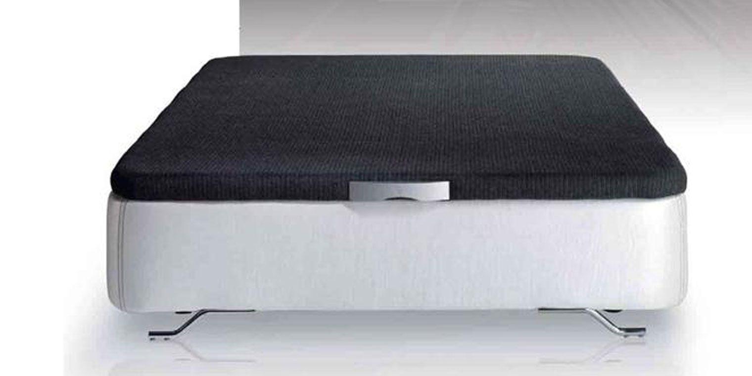 El Canapé Style es un producto de diseño y gran elegancia, basado en ...