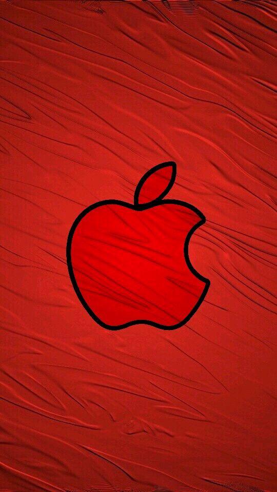 Pin Di Monica Corbucci Su Apple Sfondi Sfondi Per Iphone E Iphone