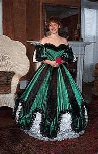 Pin On Ugly Bridesmaid Dresses
