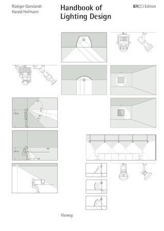 Erco Guide Lighting Architectural Lighting Design Lighting