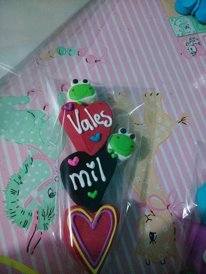 Recuerdos 14 De Febrero Brochetas Bombones San Valentin - $ 1500 en