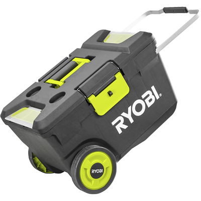 Ryobi 90l Tool Chest Rtc90lt Tools I Want Garage Tools