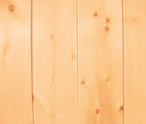 Pine Ridge Solid Wood Planking - Walesfootprint.org ...