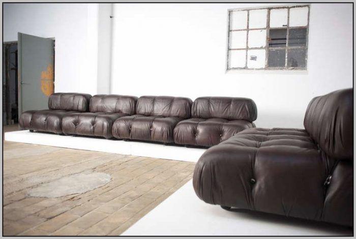 Stück Modular Schnitt Sofa Überprüfen Sie mehr unter http://stuhle ...
