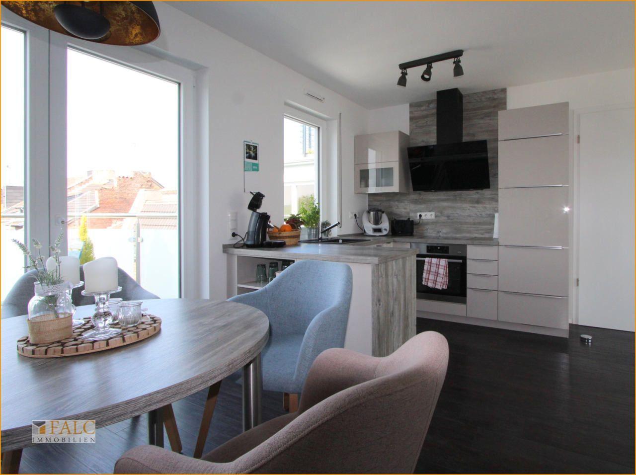 Immobilie Des Tages Des Falcimmobilien Immobilie Tages In 2020 Wohnung Mieten Wohnung Immobilien
