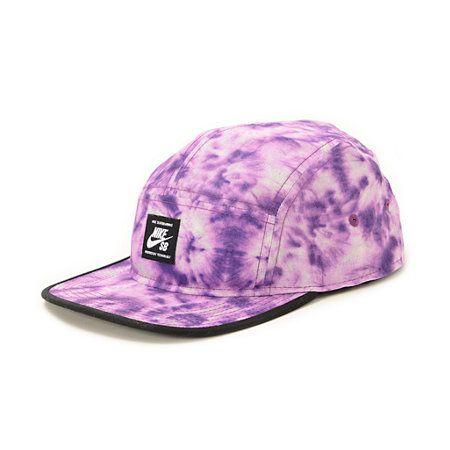 top quality nike cap purple ce5da f2184 745b357a780
