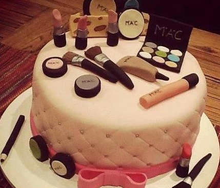 birtday cake Tumblr you say its your birthday Pinterest