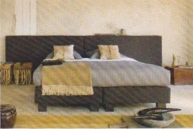 Cashmere Gujar throw Residence mag