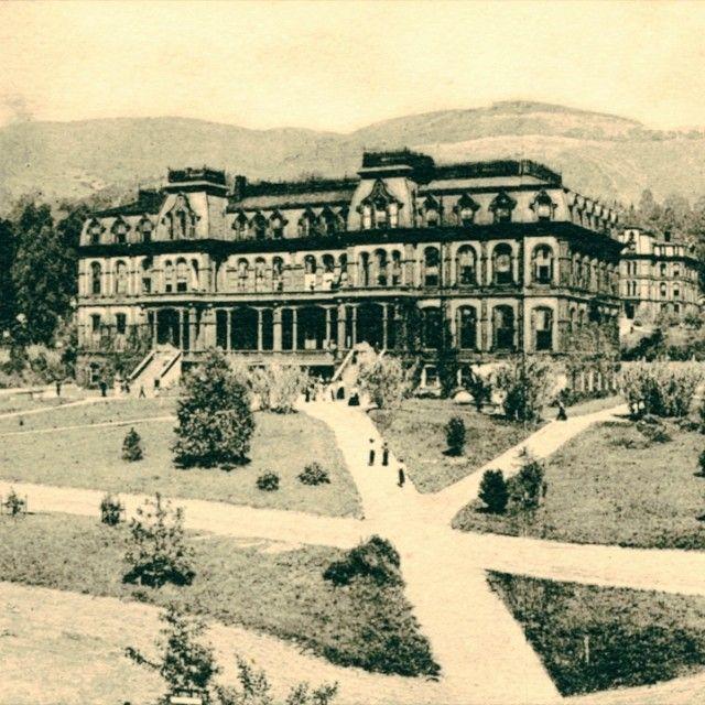 86 History Of The University Of California Berkeley Ideas University Of California Berkeley History