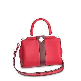 62140fbc0f Sacs porté épaule - Cabas pour Femme | Sacs | LOUIS VUITTON #leather  #handbags 2018
