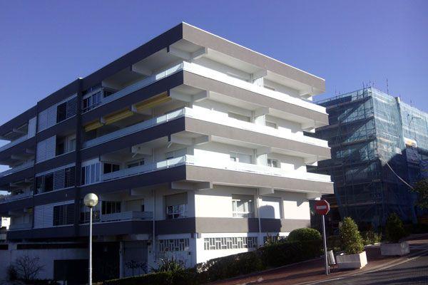 Qué tienes que saber sobre la rehabilitación de edificios
