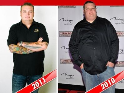 Pin On Celebrity Weight Loss Surgery