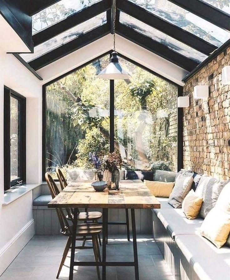 47+ stunning, cozy living room design ideas #living …