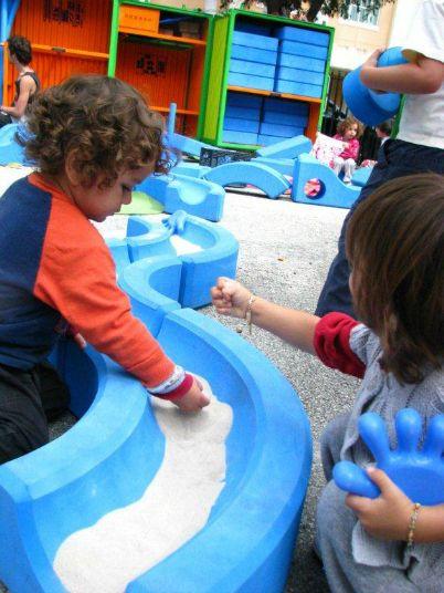 playground creativity - Google Search