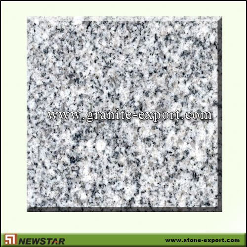 Ng001bn China Granite Color Pinterest