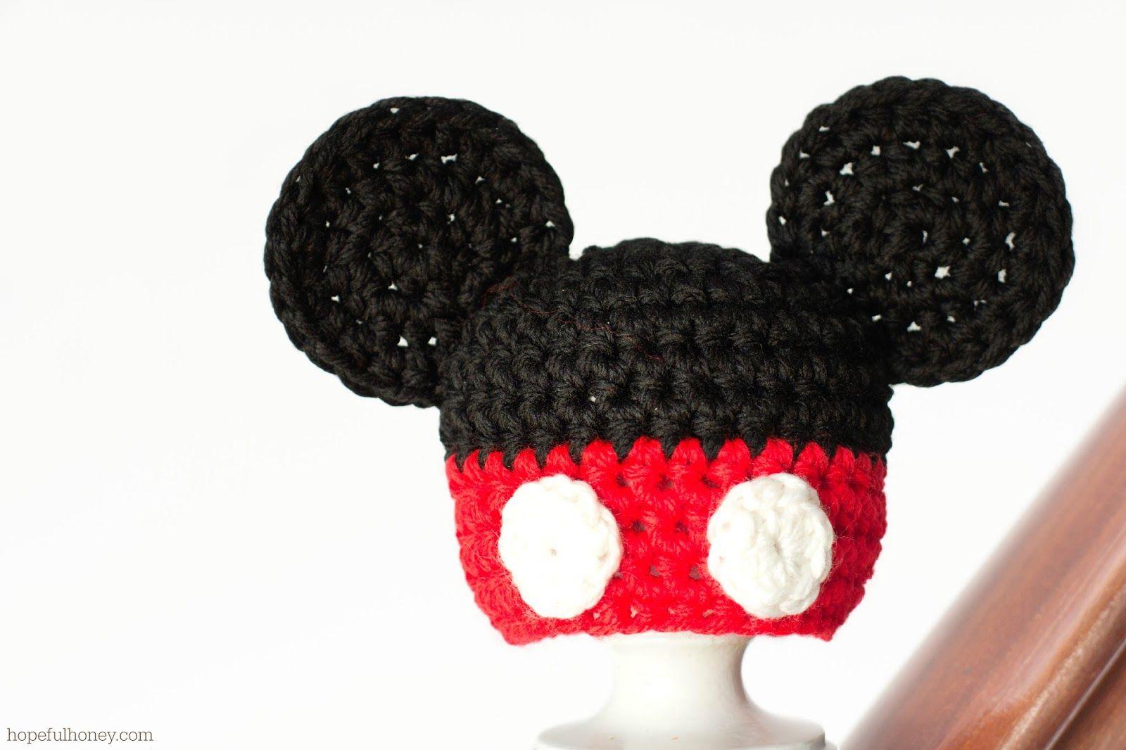Craft, Crochet, Create | Pinterest