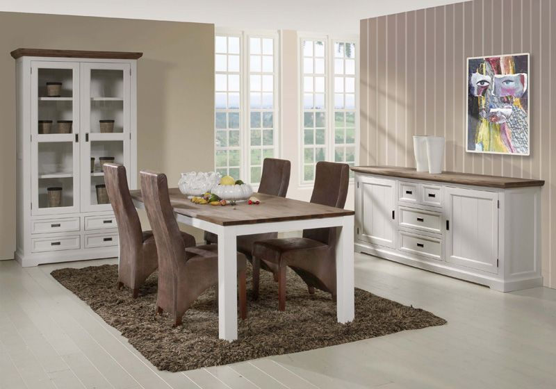 cairo avec ce mod le cairo super romantique vous acc dez un univers de r ve et de confort. Black Bedroom Furniture Sets. Home Design Ideas