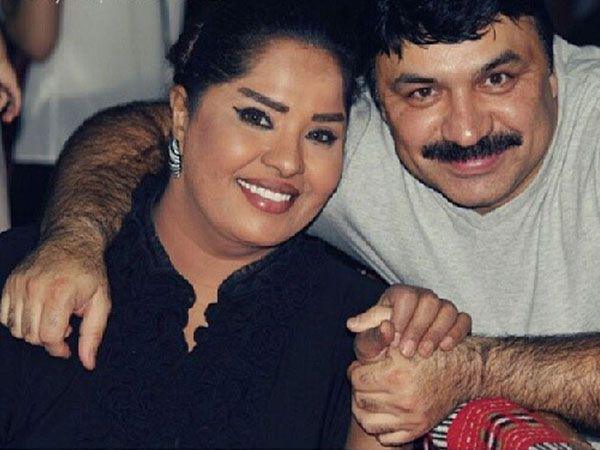 سجن الفنانة هيا الشعيبي وزوجها لإساءتهما لطارق العلي