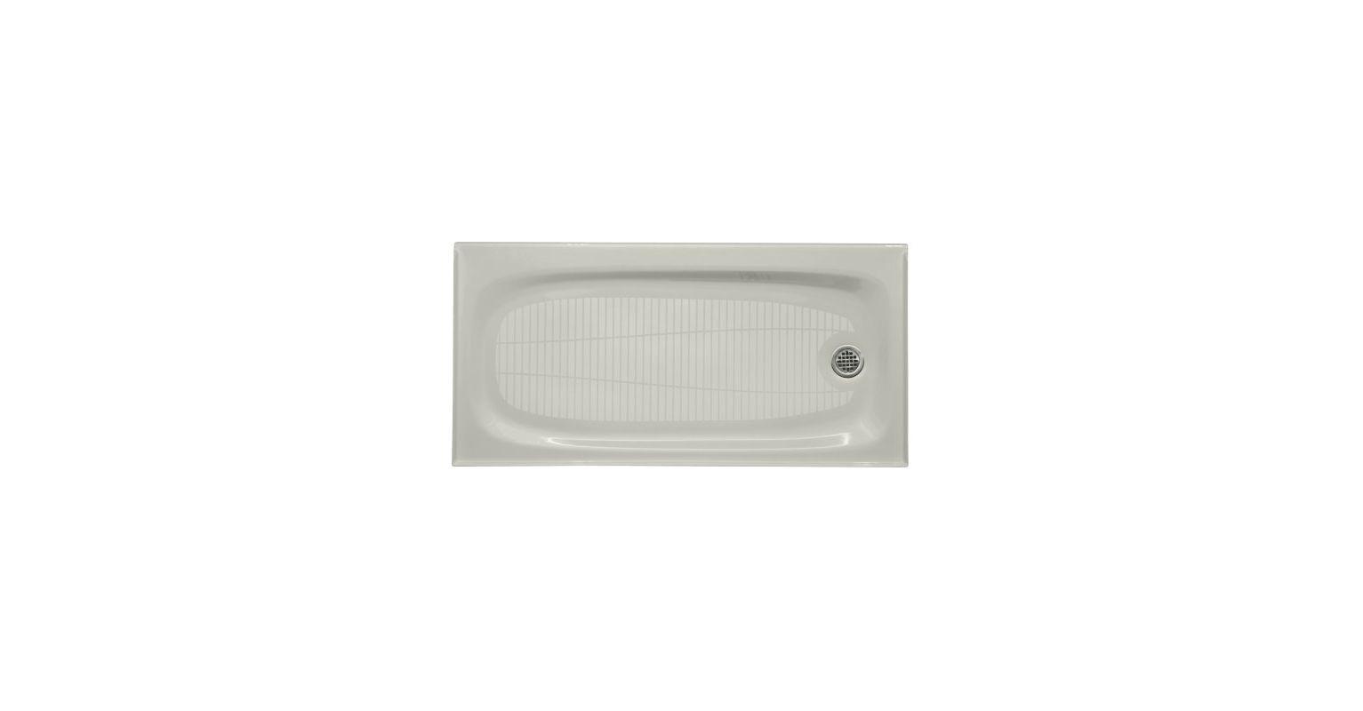 Kohler K 9054 Shower Base Shower Shower Pan