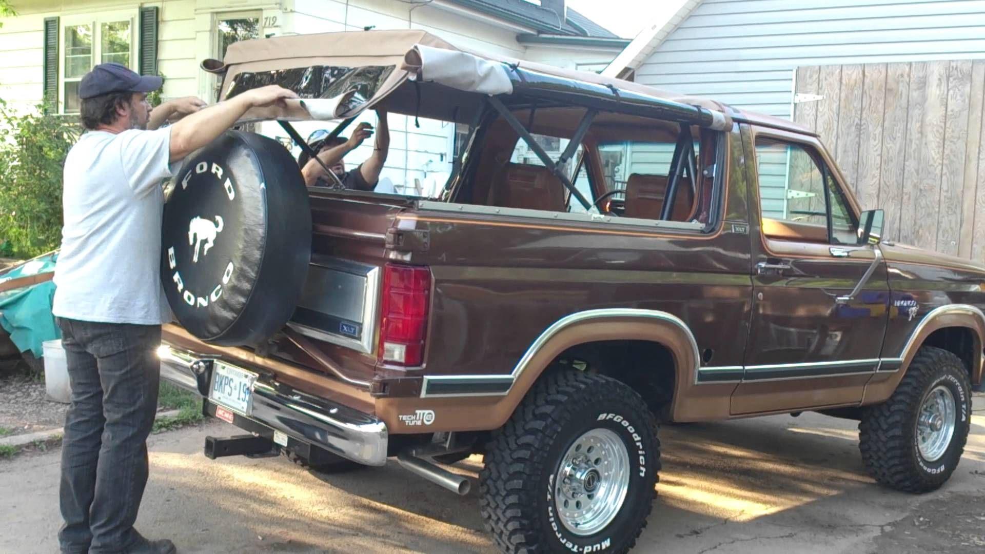 Pin By Pieter Heyn On Ford Bronco Ford Bronco Bronco Ford Trucks