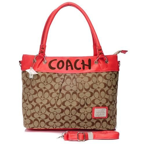 Like The Coach Bags And Price Is Great Handbags Tennis Shoes Pinterest Purse