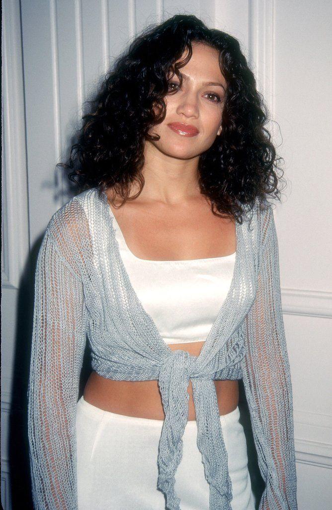 1996 #celebrityphotos