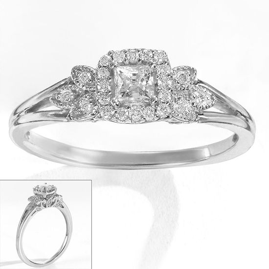 Simply Vera by Vera Wang Bridal Jewelry Simply vera Wedding
