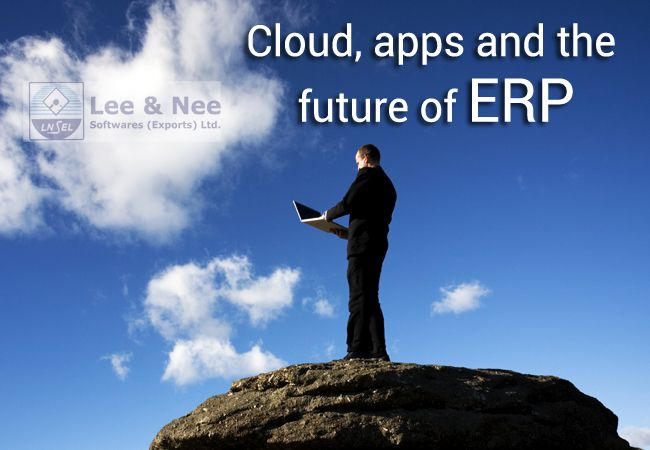 How Cloud Computing and Apps can Change the Future of #ERP http://lnsel.com/2015/05/how-cloud-computing-and-apps-can-change-the-future-of-erp-implementation/