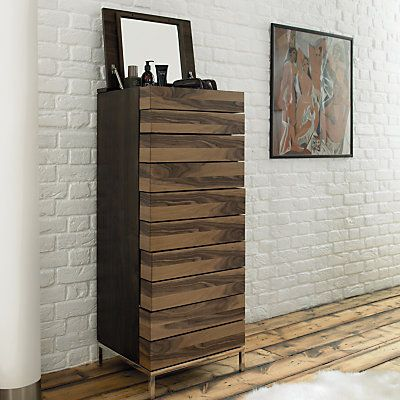 Mens Dressing Table Tiny House Furniture Contemporary Bedroom