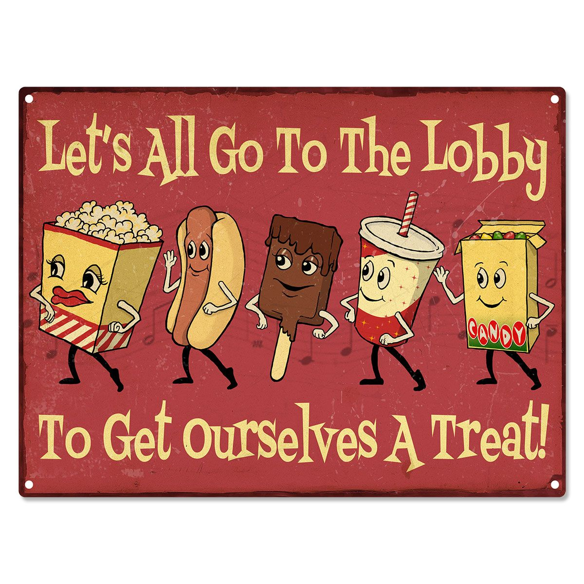 Lets Go to the Lobby Dancing Snacks Home Theater Sign   Movie rooms Retro Home Theater Design on oriental home theater, 3d home theater, gold home theater, leather home theater, tropical home theater, european home theater, pop home theater, black home theater, new wave home theater, comfy home theater, mexican home theater, mid century modern home theater, messy home theater, ultra modern home theater, classy home theater, 70s home theater, anime home theater, old home theater, 1990s home theater, horror home theater,