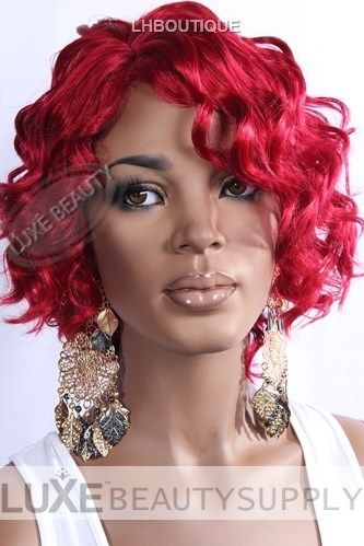 Luxe Beauty Supply CarriesIT Tress Synthetic Wig Mina and all the HOTTEST  It Tress Wigs 74fcda969