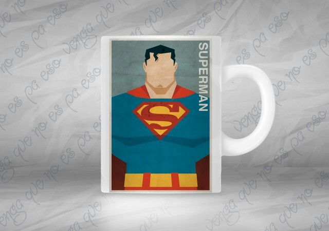 #mug #tasa #vengaquenoesparaeso