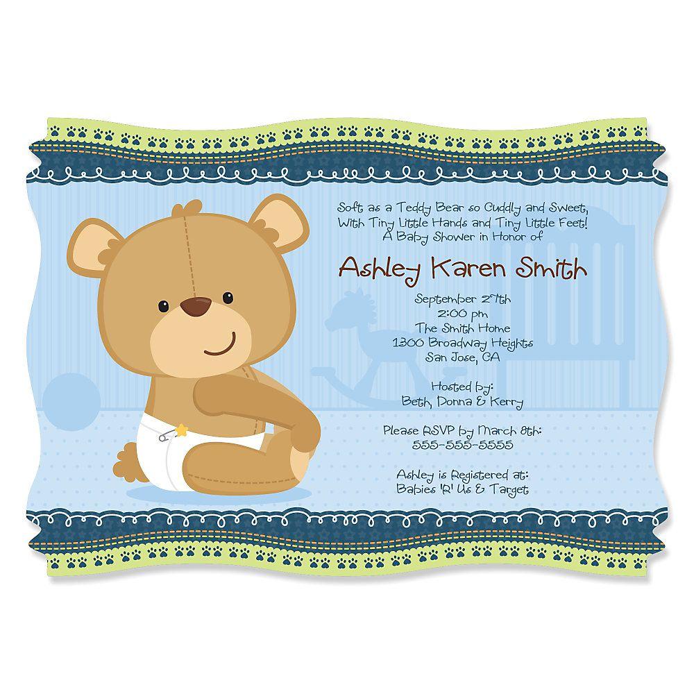 teddy teddy bear baby shower bear baby showers baby bear teddy bears