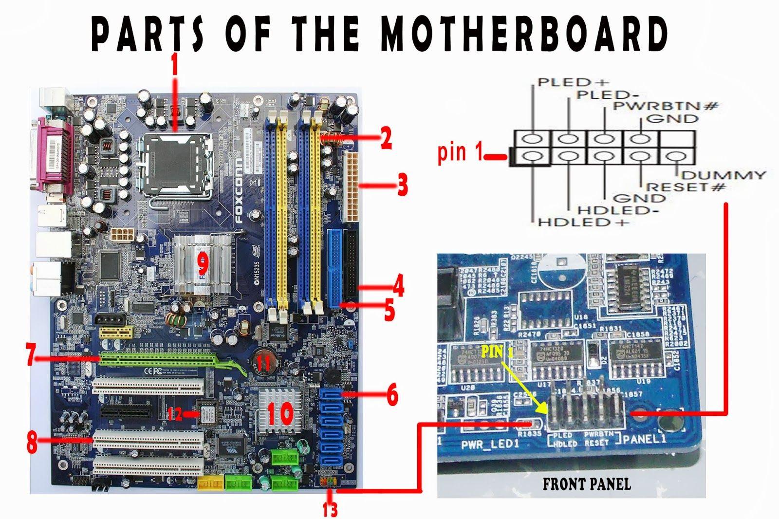 resultado de imagem para desktop motherboard schematic diagram pdf Schematic Diagram Bn44-00321A