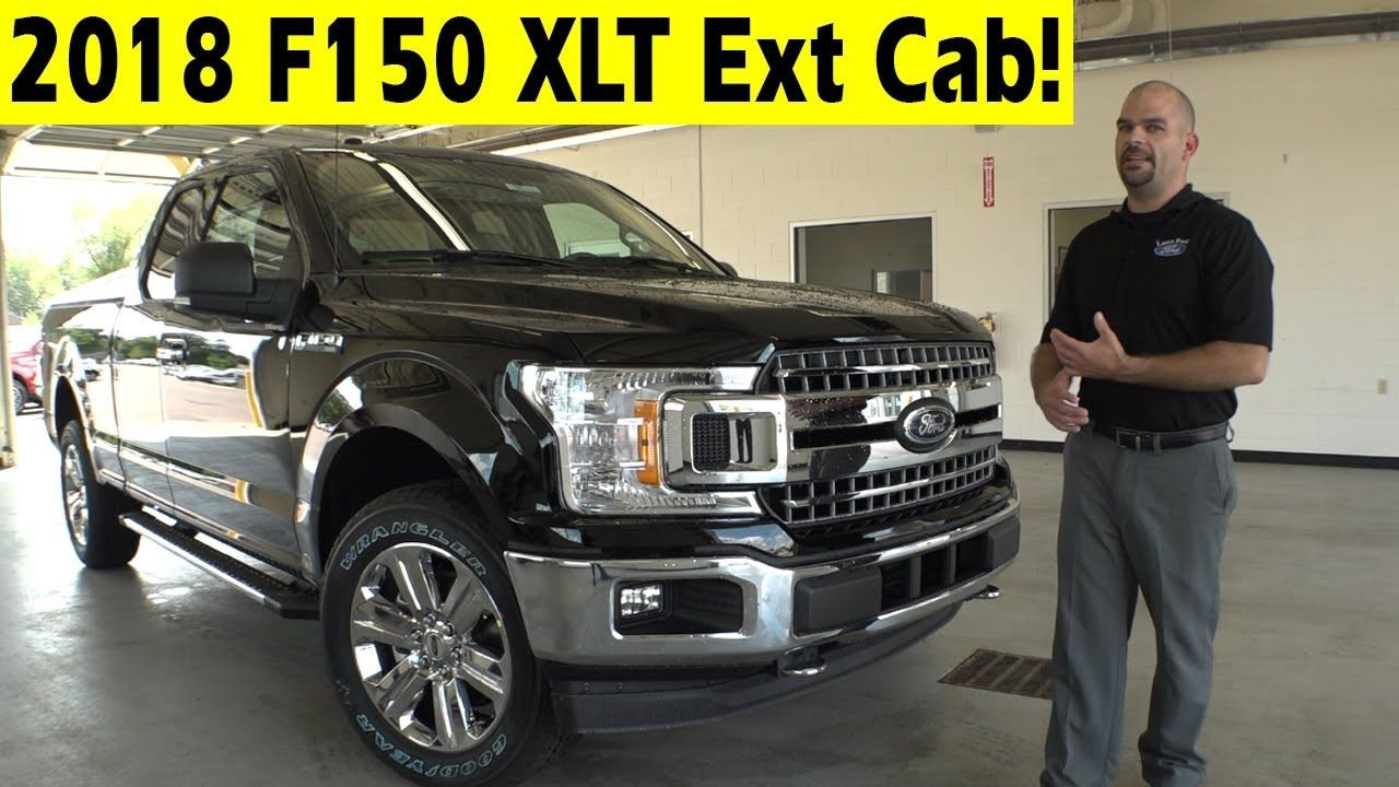 Pin By Lasco Ford On Lasco Ford 2018 Ford F150 Ford F150 Xlt