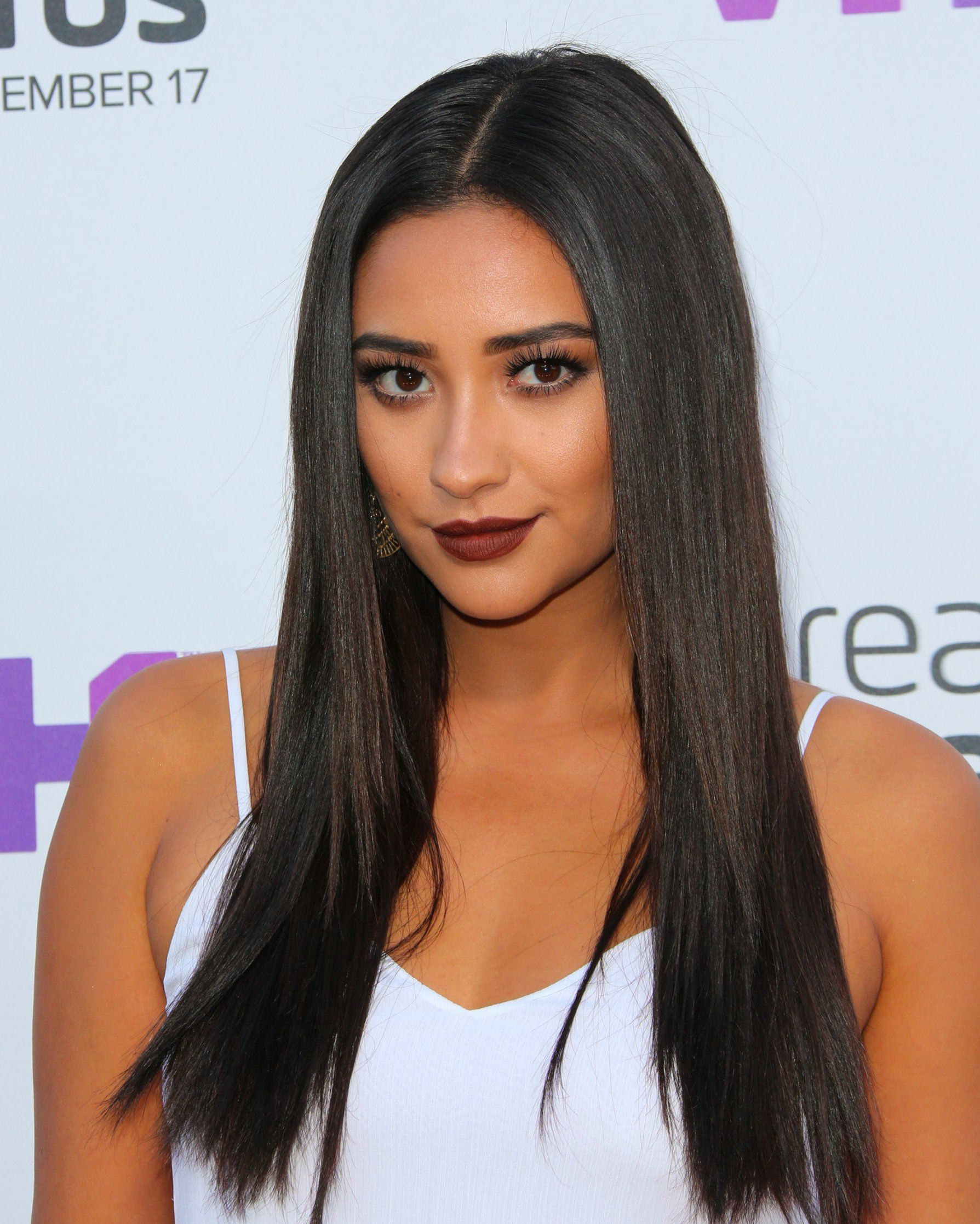 Leaked Shay Mitchell nudes (28 foto and video), Sexy, Hot, Selfie, underwear 2019