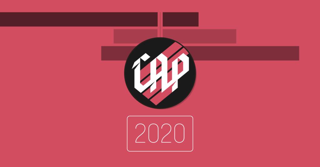 Athletico Pr Em 2020 Estatisticas Gols Assistencias Artilheiros Aproveitamento Em 2020 Gol Copa Brasil Todos Os Jogos