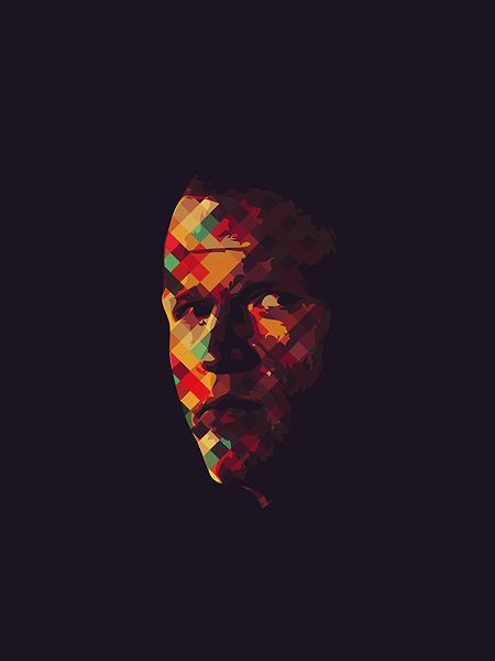 Jay by SC-3
