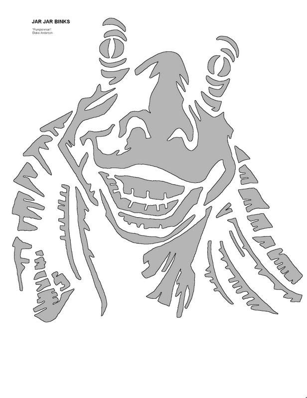 bat symbol stencil batman pic batman pinterest stenciling