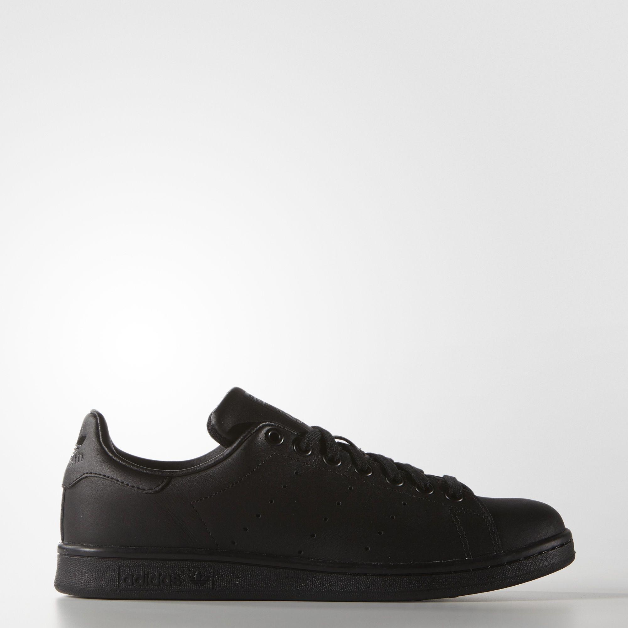 adidas Chaussure Stan chaussures Smith Wishlist Pinterest chaussures Stan db4dab