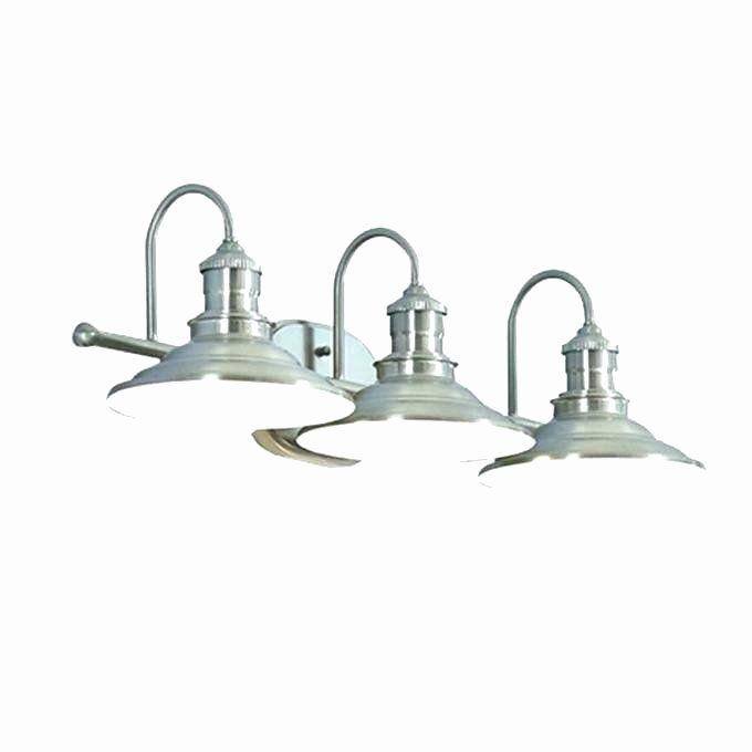 Bathroom Lighting Ideas Nz Luxury Ideas Height Lighting Regulations Fitting Location Fittings