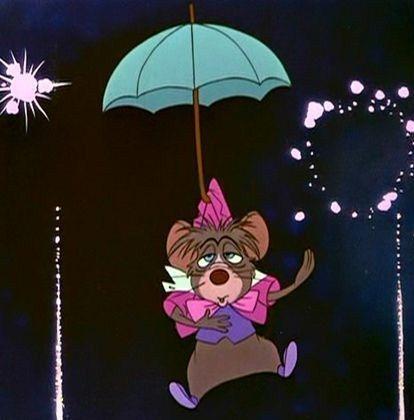 The Dormouse Alice In Wonderland Cartoon Dormouse Alice In