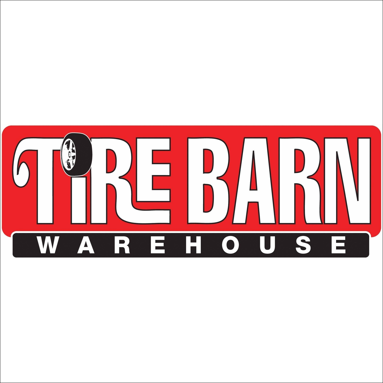 Tires Terre Haute Wheels Tires Gallery Pinterest