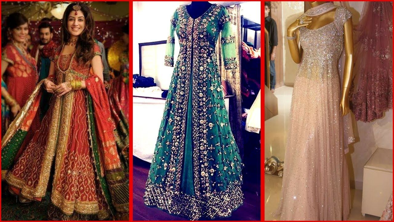 latest wedding dresses for girls how to dress for a wedding
