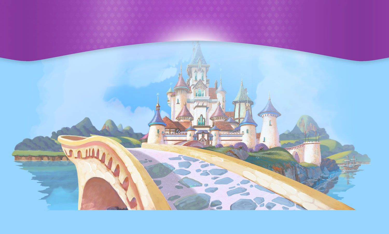 princess sofia printable disney the first games wallpaper