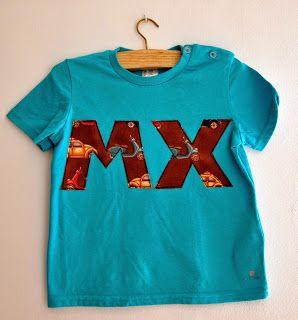 De mamá: Regalo camiseta